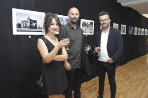 29'ncu DAY MER Kültür Sanat Festivali başladı