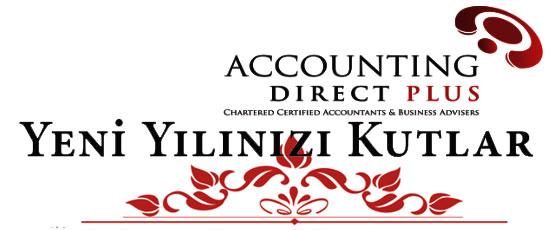 account direct