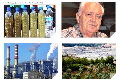 Türkiye'yi zehirleyen bacalar, şirketleri zengin edecek