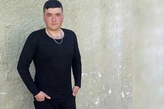Batman'da cinsel istismarla suçlanan Musa Orhan tahliye edildi